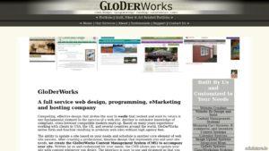 GloDerWorks